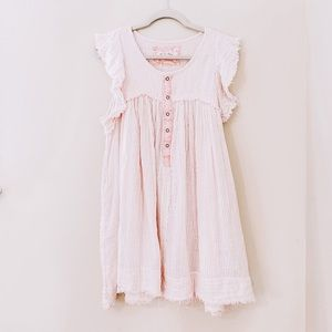 Free People Dress/Tunic🌛